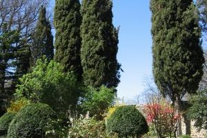 citerna_casa di preghiera betel (13)