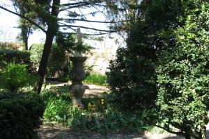 citerna_casa di preghiera betel (15)