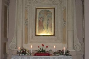citerna_casa di preghiera betel (19)