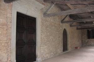 citerna_casa di preghiera betel (3)