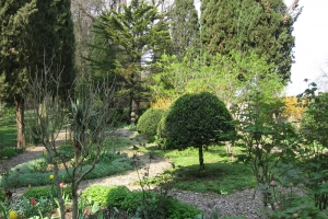 citerna_casa di preghiera betel (7)