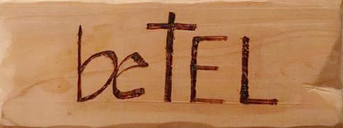 logo_betel