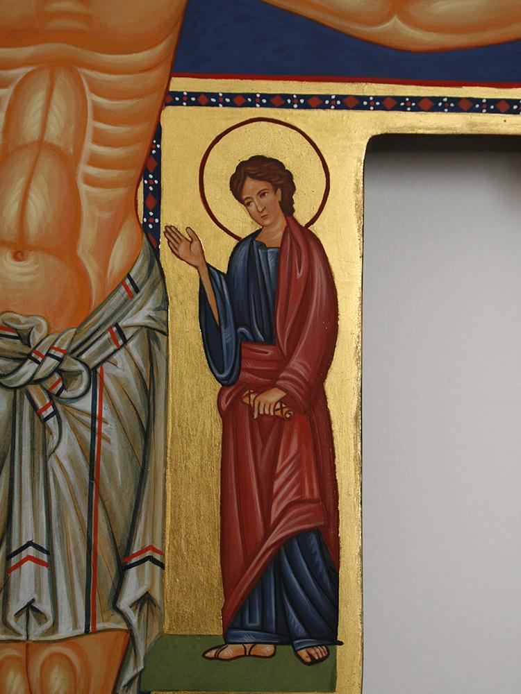 iconografia casabetel Crocifisso zoom2